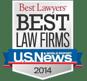 Best-Law-Firms-2014-300x281