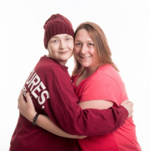 Steinberg Law Firm Supports St. Jude's Fight Against Childhood Cancer