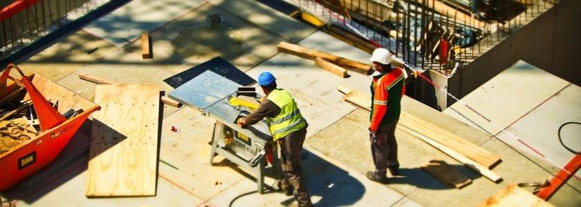 Worker's Compensation under South Carolina Law