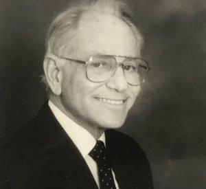 Judge Hugo Spitz Steinberg Law Firm Charleston South Carolina