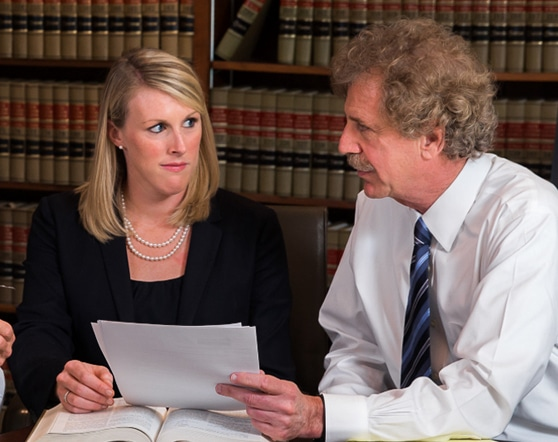 South Carolina Social Security Disability Attorney