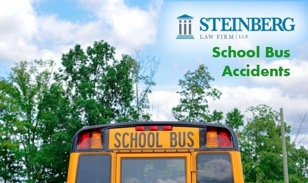 SchoolBusAccidents