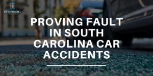 south carolina car accident lawyer