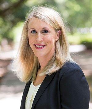 Catherine D. Meehan