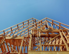 construction defect attorney