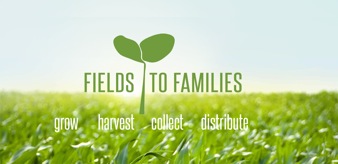 fields to family
