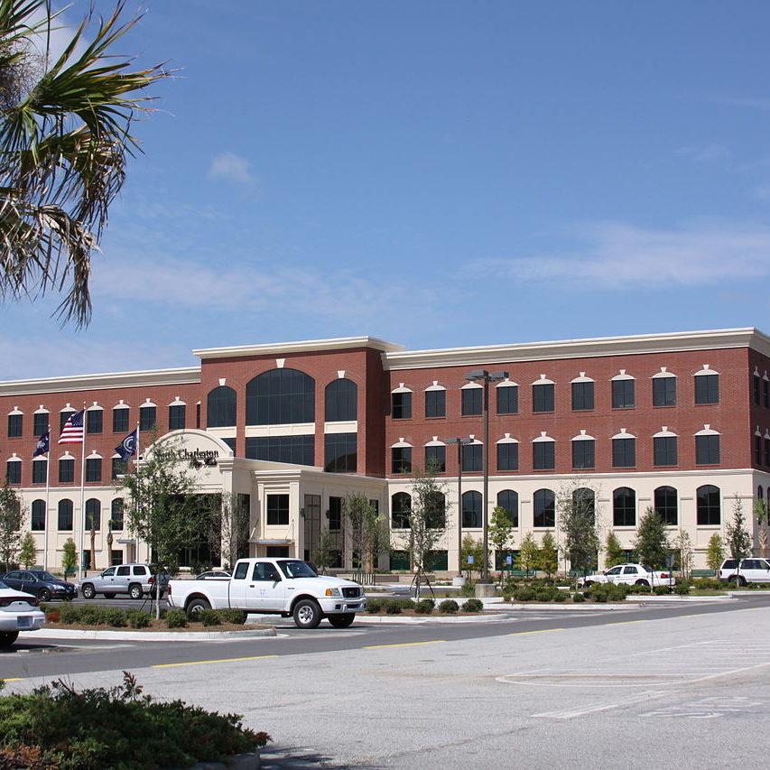 1280px-City_of_North_Charleston_city_hall